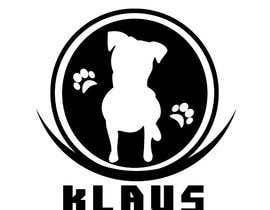 pikoylee tarafından Concevez un logo for DOG HOUSE COMPANY için no 62