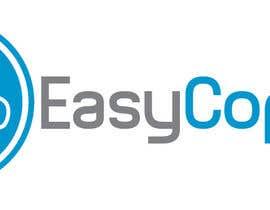 brissiaboyd tarafından Design a logo for my company! için no 41
