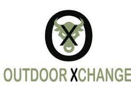 manan54321 tarafından Design a Logo for Outdoor Store için no 5