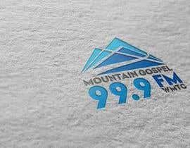 eddesignswork tarafından Design a Versatile Professional Brand Logo for Mountain Gospel için no 89