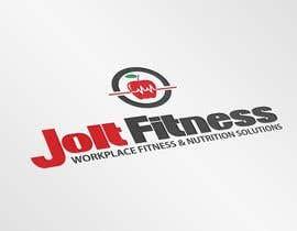 OliveraPopov1 tarafından Design a Logo for a Fitness Company için no 73
