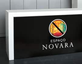 dianafernandez tarafından Logo for a Venues Events  Company için no 132