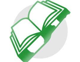 #18 untuk Design a Logo and Banner for www.unilifeshop.com oleh ncocreh