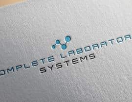 #45 untuk Logo Design - clean oleh vanlesterf