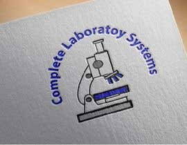 #49 untuk Logo Design - clean oleh szamnet
