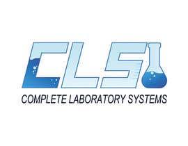 #59 untuk Logo Design - clean oleh hatimou