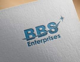 nº 95 pour Design a Logo for BBS Enterprises par OnePerfection