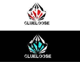 vjcatacutan22 tarafından Clueloose  Dj's Logo Contest için no 24