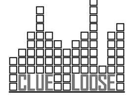 navi757 tarafından Clueloose  Dj's Logo Contest için no 13