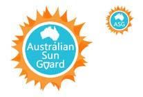 Contest Entry #64 for Design a Logo for Australian Sun Guard
