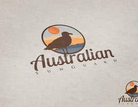 #30 for Design a Logo for Australian Sun Guard af craigmolyneaux