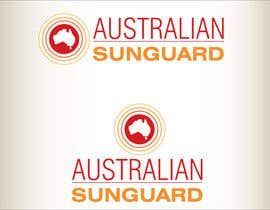 #96 cho Design a Logo for Australian Sun Guard bởi EmiG