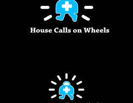 butterflyblue93 tarafından Design a Logo for Health Care Consulting Company için no 4