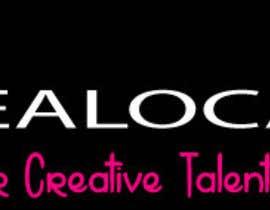 #7 untuk Design a Logo for a boutique recruitment agency oleh bdLogomaker007