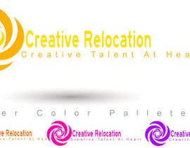 #6 untuk Design a Logo for a boutique recruitment agency oleh FAARSAL