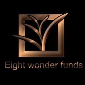 imranfareed tarafından Design a Logo for eighth wonder funds için no 21