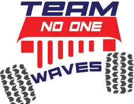 gurcharanvista tarafından Design a Logo for a Jeep Team için no 37