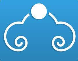 TDuongVn tarafından Design a Logo for an  iPhone App için no 16