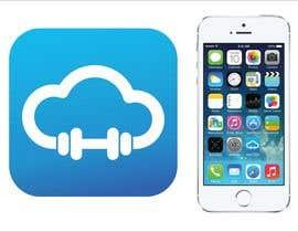 SandeepRevankar tarafından Design a Logo for an  iPhone App için no 34