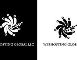 Kavinithi tarafından Design a Logo for Web Hosting Company için no 5