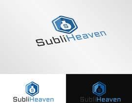 #4 untuk Design a logo for sublimation company oleh hics