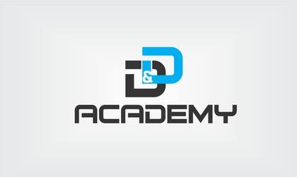 #13 untuk Dream and Deadline Academy (D&D Academy) oleh zameerkharal