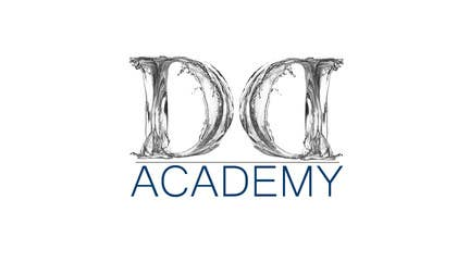 #6 untuk Dream and Deadline Academy (D&D Academy) oleh nikolsuchardova