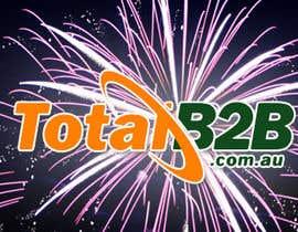 salmandadani tarafından Design a Banner for totalbtob.com.au için no 19