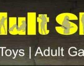 #35 for Design a Banner for Adult Shop SA by ksgraf