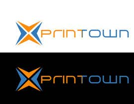 arieskhan tarafından Design a Logo for a 3D printing company için no 2