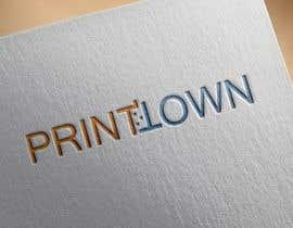 Archidox tarafından Design a Logo for a 3D printing company için no 8