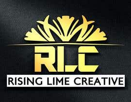 ronmcbeth tarafından Design a Logo for Company için no 5