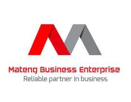 #20 untuk Design a Logo for a business enterprise oleh oumaimahamdi0