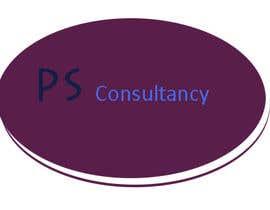 #2 untuk Design a Logo for brand in technology consultancy. oleh ZoherAli