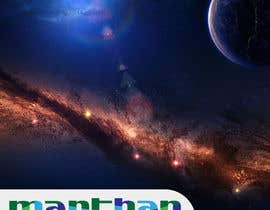 #3 untuk Design a Logo for manthan oleh FajkiOfficial