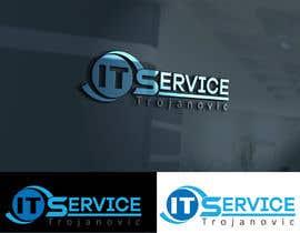 infosouhayl tarafından Design a Logo for a small IT company için no 78