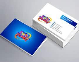iyospramana tarafından Design a Logo for kids toy planet için no 102