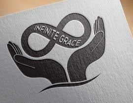 infinityvash tarafından Infinate Grace needs a great logo için no 10