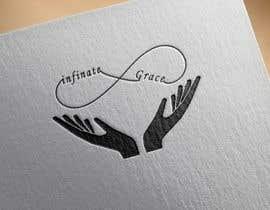 damjanp1 tarafından Infinate Grace needs a great logo için no 1