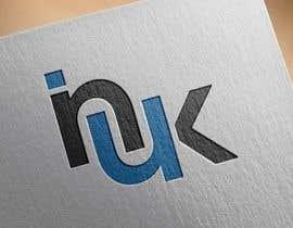 #34 untuk Design a Logo for Inuk oleh saonmahmud2