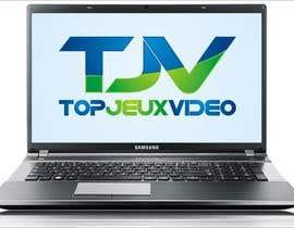 BlajTeodorMarius tarafından Concevez un logo for TOPJEUXVIDEO için no 5