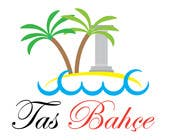 Graphic Design Contest Entry #50 for Design a Logo for our new small boutique hotel