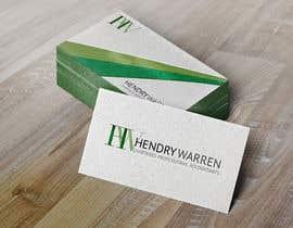 #39 untuk HW: Design a Logo for Accounting Firm oleh Spirth