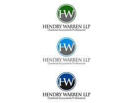 #51 untuk HW: Design a Logo for Accounting Firm oleh cuongprochelsea