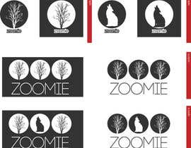 #29 untuk Design a Logo for a Urban Outdoor store oleh cristinavpagano
