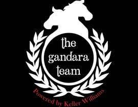 #21 untuk Team Gandara oleh stareetika