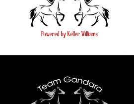 #13 untuk Team Gandara oleh ContestReaper