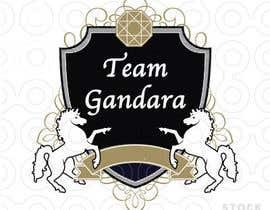 #6 untuk Team Gandara oleh ivannagonzalez92