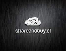 #99 untuk Design a Logo for Shareandbuy.cl oleh unumgrafix