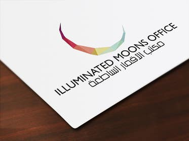#8 untuk Design a Logo for a trading office in port city of Jeddah, Saudi Arabia oleh hassan22as